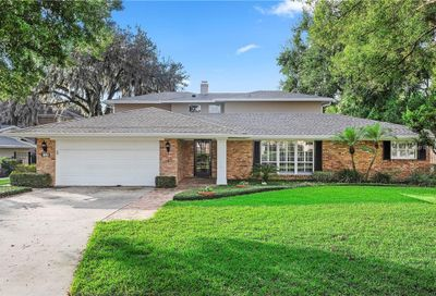 102 Whitecaps Circle Maitland FL 32751