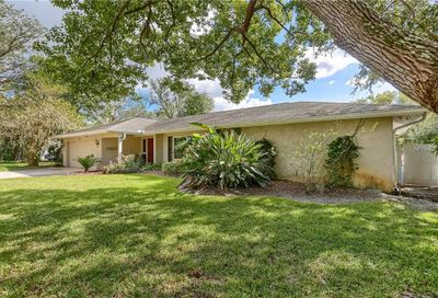 1640 Winding Creek Road Dunedin FL 34698