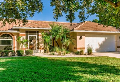 3339 Sheffield Circle Sarasota FL 34239