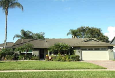 1530 Spring Ridge Circle Winter Garden FL 34787