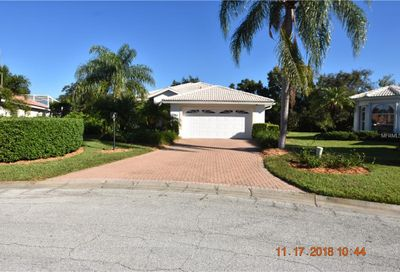 7433 Fairlinks Court Sarasota FL 34243
