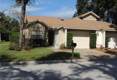 2697 Orange Peel Court Orlando FL 32806