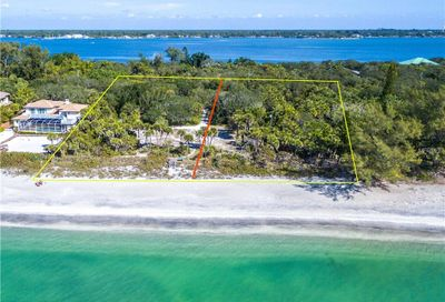 6360 Manasota Key Road Englewood FL 34223