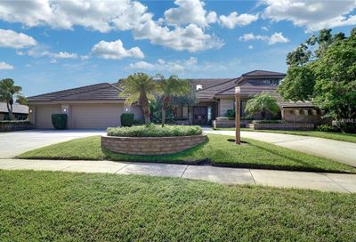 1953 Cove Lane Clearwater FL 33764