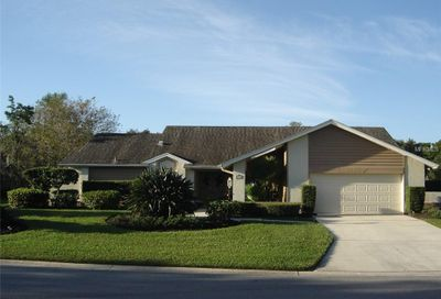 6832 Country Lakes Circle Sarasota FL 34243