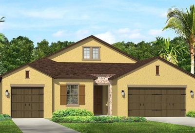 1771 Whitewillow Drive Wesley Chapel FL 33543