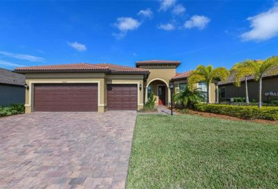16927 Winthrop Place Lakewood Ranch FL 34202