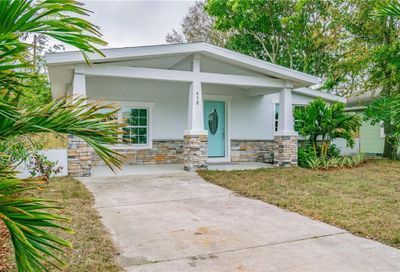 458 36th Avenue N St Petersburg FL 33704