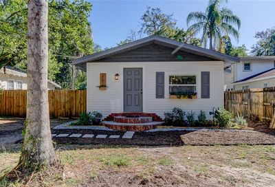 3507 N Dartmouth Avenue Tampa FL 33603