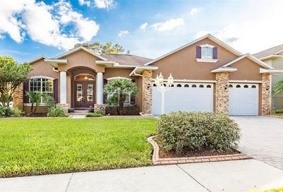 2228 Valrico Forest Drive Valrico FL 33594