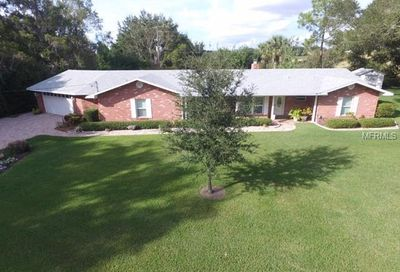220 Crest Drive Haines City FL 33844
