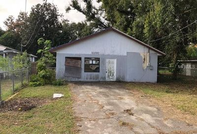 3100 Avenue T NW Winter Haven FL 33881