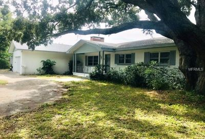 1970 County Road 1 Dunedin FL 34698