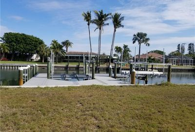 5950 Gulf Of Mexico Drive Longboat Key FL 34228