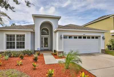 11437 Flora Springs Drive Riverview FL 33579