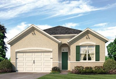 4178 Roberta Boulevard Winter Haven FL 33881