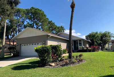 6312 Spoonbill Drive New Port Richey FL 34652
