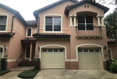 404 Camino Real Howey In The Hills FL 34737