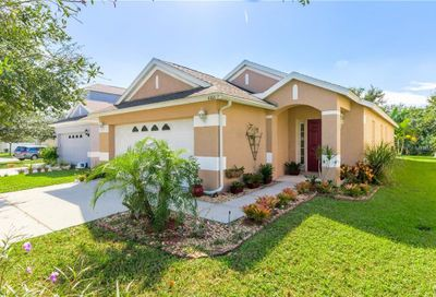 4103 Day Bridge Place Ellenton FL 34222