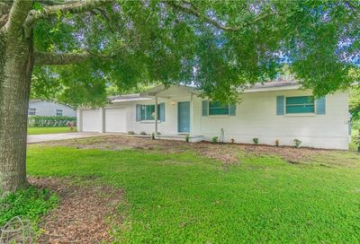 1004 Sunshine Avenue Brandon FL 33511