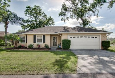 6116 Mountain Lake Drive Lakeland FL 33813