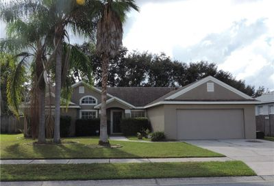 2985 Hunters Lane Oviedo FL 32766