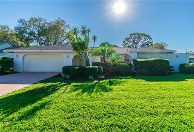 5292 Everwood Run Sarasota FL 34235