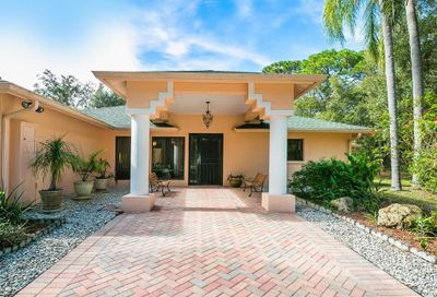 201 Sorrento Ranches Drive Nokomis FL 34275
