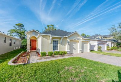 4049 Heirloom Rose Place Oviedo FL 32766
