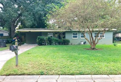 121 Emily Lane Brandon FL 33510