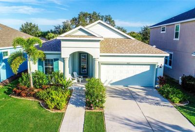 5223 Admiral Pointe Drive Apollo Beach FL 33572