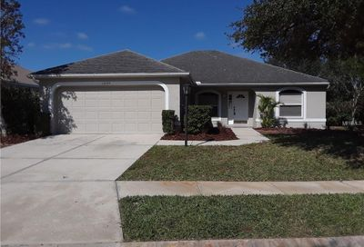 10734 Old Grove Circle Bradenton FL 34212