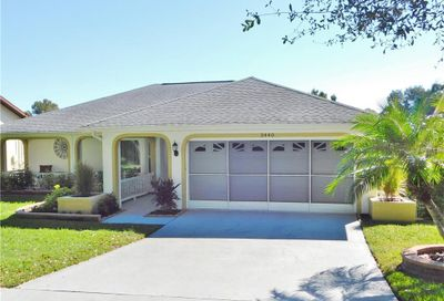 3440 Stirling Road Palm Harbor FL 34684