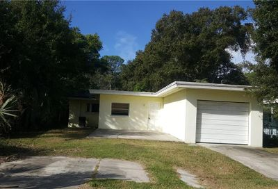 3918 Dr Martin Luther King Jr Street S St Petersburg FL 33705