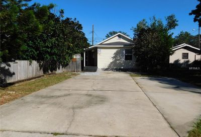 3243 25th Street N St Petersburg FL 33713
