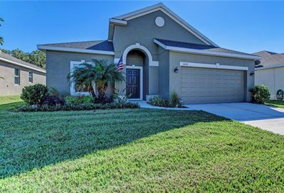10849 79th Street E Parrish FL 34219