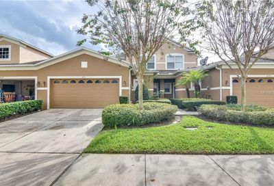 471 Harbor Winds Court Winter Springs FL 32708