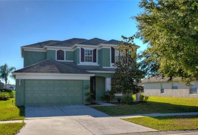 13317 Evening Sunset Lane Riverview FL 33579