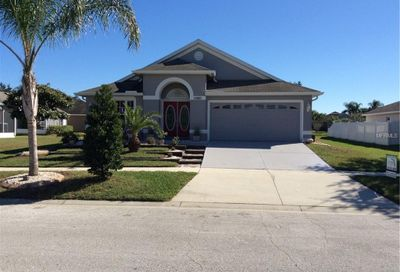 12408 Midpointe Drive Riverview FL 33578