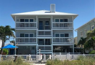 712 Beach Trail Indian Rocks Beach FL 33785