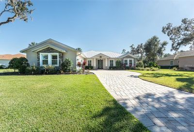 3830 155th Avenue E Parrish FL 34219