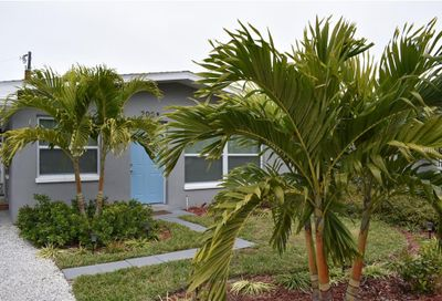 200 140th Avenue E Madeira Beach FL 33708
