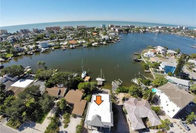 14024 W Parsley Drive Madeira Beach FL 33708
