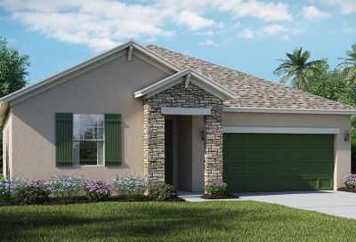 4356 Slipstream Drive Land O Lakes FL 34638