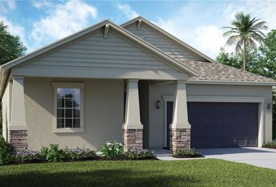 9063 Pleasant Woods Drive Land O Lakes FL 34637
