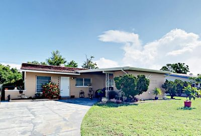10789 110th Avenue Seminole FL 33778