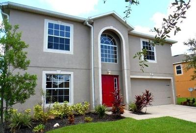 13238 Waterford Castle Drive Dade City FL 33525