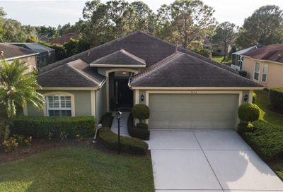 5155 Creekside Trail Sarasota FL 34243