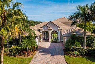 13662 Legends Walk Terrace Lakewood Ranch FL 34202