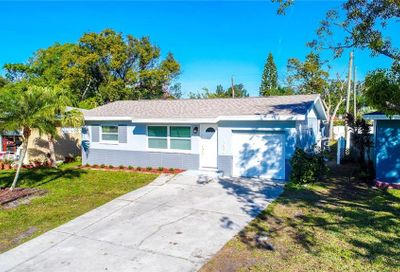 1034 8th Avenue NW Largo FL 33770